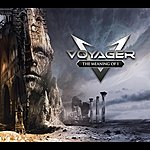 The Voyager The Meaning Of I