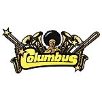 Columbus Powerhouse - Single