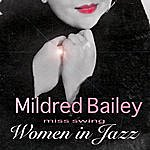 Mildred Bailey Woman In Jazz