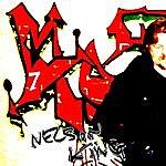 Nelson King Seven