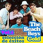 The Beach Boys The Beach Boys Gold. Selección De Éxitos Vol.1