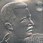 Alfredo Kraus Alfredo Kraus: Classical Collection Vol. II