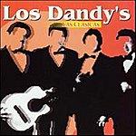 Los Dandys Las Clasicas