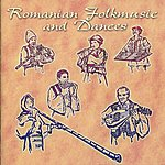 Diverse Romanian Folkmusic And Dances