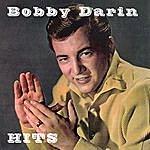 Bobby Darin Hits