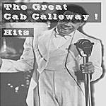 Cab Calloway Cab Calloway
