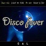 G.L. Disco Fever