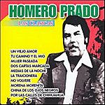 Homero Prado Las Clasicas