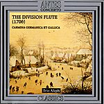 The Aleph The Division Flute
