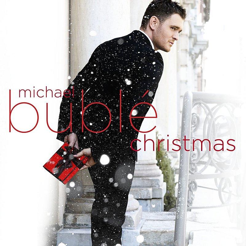 Cover Art: Christmas