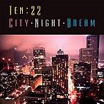 Ten City Night Dream - Single