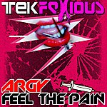 Argy Feel The Pain