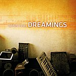 Sensifeel Dreamings