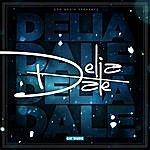Delia Dale