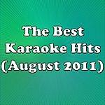 The Original The Best Karaoke Hits (August 2011)