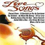 Big Love Love Songs