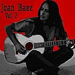 Joan Baez Joan Baez - Volume 2