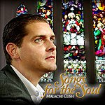 Malachi Cush Songs For The Soul