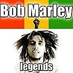 Bob Marley Bob Marley. Legends