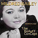 Mildred Bailey Beauty