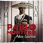Pablo Montero Adios Lucrecia