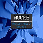 Nookie The Lost Files Lp, Vol. 2