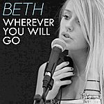 Beth Wherever You Will Go (Cover - In The Style Of Charlene Soraia)
