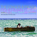 The Congos Fisherman Style