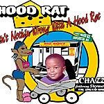 Chazz Hood Rat - Single