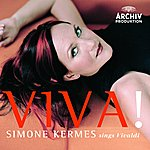 Simone Kermes Viva! Simone Kermes Sings Vivaldi