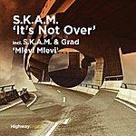 Skam It's Not Over - Ep