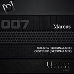 Marcus Marcus