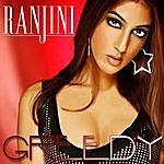 Ranjini Greedy