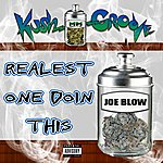 Joe Blow Realest Doin This - Single