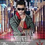 Eloy Dembowholic - Single