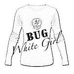 Bug White Girl - Single