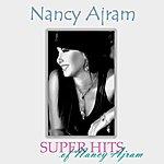 Nancy Ajram Super Hits Of Nancy Ajram