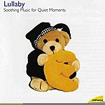 Moscow Symphony Orchestra Lullaby: Soothing Music For Quiet Moments