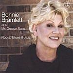 Bonnie Bramlett Roots, Blues & Jazz