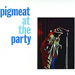 Pigmeat Markham At The Party