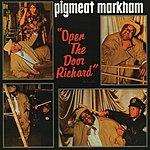 Pigmeat Markham Open The Door Richard