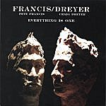 Francis Everything Is One (CD & DVD)