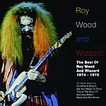 Roy Wood The Best Of Roy Wood And Wizzard 1974-1976