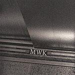 MWK Midwest Kings