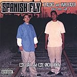 Spanish Fly Classics And Unreleased Vol.1