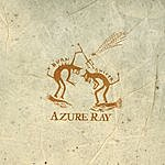 Azure Ray Burn & Shiver