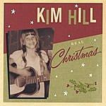 Kim Hill Real Christmas