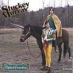 Stuckey & Murray Mythical Fornication