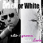 David Levin Black Or White