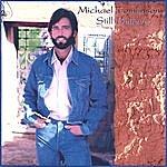 Michael Tomlinson Still Believe